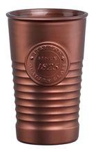 Bormioli Glazen Officina 1815 Brons