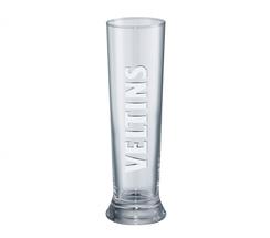 veltins.glas.20cl