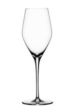 Spiegelau Prosecco Glazen 270 ml - 4 Stuks