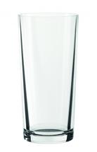 Spiegelau Spiegelau Longdrinkglazen 350 ml - 4 Stuks