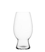 Spiegelau Witbier Glazen Craft 750 ml - 2 Stuks