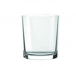 Spiegelau Mixdrink Glazen 370 ml - 4 Stuks