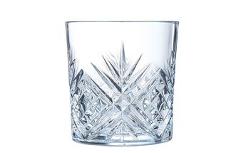 Luminarc Whiskyglas Eugene 30 cl