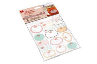 bormioli-stickers