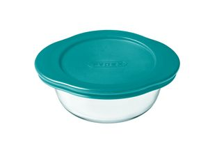 pyrex_cook_store
