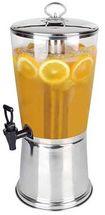 cosy trendy_drank_dispenser