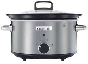 212876_crock-pot-essentials-slowcooker-35l-rvs