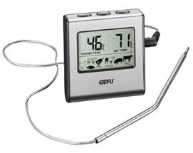 Gefu_Digitale_Thermometer_Tempere