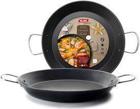 Ibili Paella Pan 40 cm