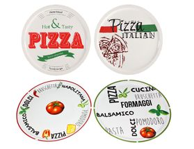 pizzabord