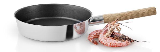 Eva Solo Nordic Kitchen koekenpan ø 24 cm - RVs