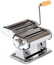 Inno Cuisinno Pastamachine Metaal