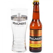 Magners_Pint_Bierglas_50_cl