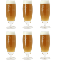urquell bierglas