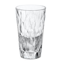Koziol Longdrinkglas Club No. 6 Transparant