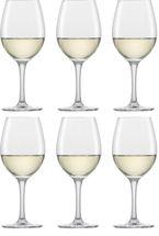 Schott Zwiesel Witte Wijnglas Banquet 300 ml