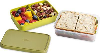 joseph_joseph_lunchbox_groen