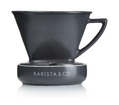 Barista & Co Koffiefilter 2 Kops
