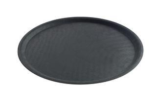 Hendi Dienblad Ø 35 cm