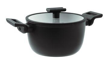 Sambonet kookpan Titan Pro Ø 20 cm