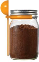 Jar Ware