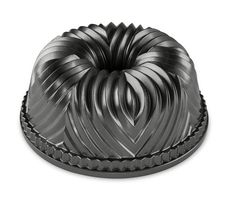 53624_Bavaria Bundt Pan