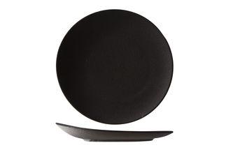 CT Prof Dessertbord Blackstone Ø 21 cm