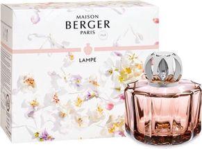 maison-berger-giftsset-bouquet-liberty