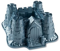 57724_Castle Bundt Pan