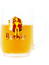 Barbãr_Bierglas_25_cl