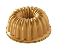 58677_Elegant Party Bundt
