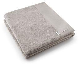 Eva Solo badhanddoek 140x70 - warm grey