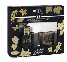 Maison Berger Mini Duoset Lolita Lempicka Zwart
