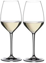 6409_05_riedel_riesling_wijnglas_heart_to_heart