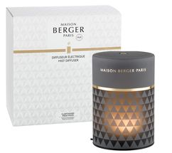 Maison Berger Aroma Diffuser Clarity Fresh Wood