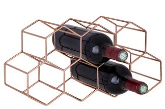 cosy_trendy_wijnrek