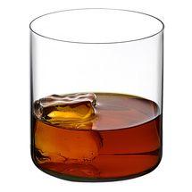 nude_whisky_glazen_390ml