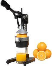 sareva_citruspers