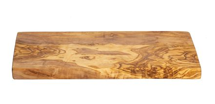 Jay Hill Serveerplank Tunea 30 x 14 cm