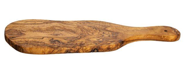 Jay Hill Serveerplank Tunea 45 cm