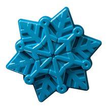 88242_Frozen Snowflake Cake Pan