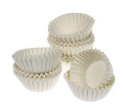 Muffinbakpapier