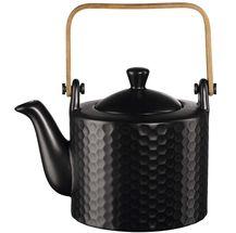 ASA Selection Theepot Black Tea