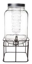 Cosy & Trendy Drank Dispenser 8 Liter