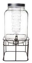 Cosy & Trendy Drank Dispenser 8 Liter