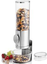 AdHoc_Muesli_Dispenser
