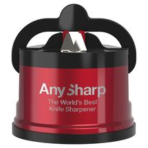 Anysharp SharpenerRood3
