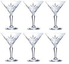 Arcoroc Cocktailglas 250ml