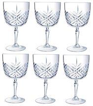 Arcoroc Cocktailglas 580ml