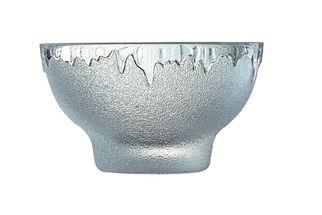 Arcoroc Ijscoupe glas 200 ml.jpg